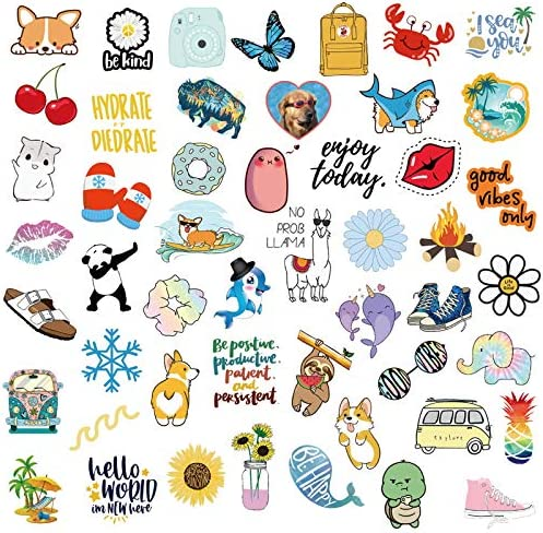 3dmachines stickers _image0