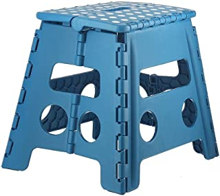 split step stool