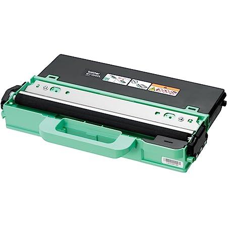 Brother International Hl 3140cw 3150cdw 3170 Pack Standard Capacity Bürobedarf Schreibwaren