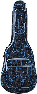 ammoon® 600D Resistente al Agua Oxford Tela Doble Cosido