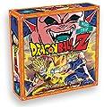 Aquarius DragonBall Z Road Trip Board Game