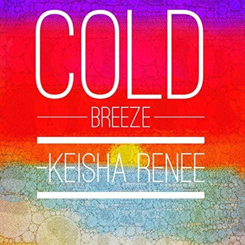 Keisha Renee