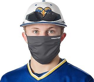 Rawlings Sports Performance Face Mask