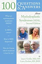 Best mds questions and answers Reviews