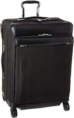 Arrivé Macarthur Short Trip Expandable Packing Case