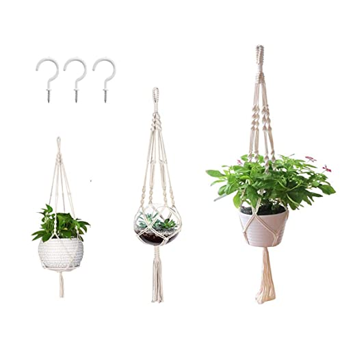 Plant Stands Amazon Ca