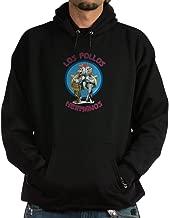 CafePress Los Pollos Hermanos Hoodie (Dark) Sweatshirt
