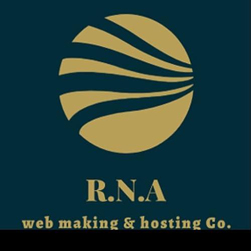 RNA Hosting Co
