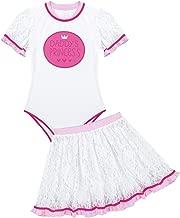 iiniim Herren Sissy Cheerleading Kost/üm Dessous Crossdresser Nachtkleid Schlafanzug Party Clubwear M-XXL