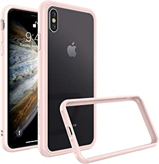 Rhino Shield Mod Nx For Iphone Xs Pink