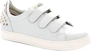 VELEZ Genuine Colombian Leather Sneakers for Women | Tenis de Cuero Colombiano para Mujer