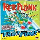 Mattel Games FPR07Fast Fun Kerp Lunk