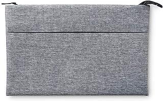 Wacom Soft Case - Tamanho Médio (Ack52701) Para Pth660 E Pth660P, Wacom, Tablets de design gráfico