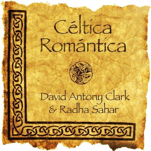 David Antony Clark & Radha Sahar