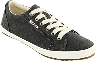 Taos Footwear Women's Star Fashion Sneaker