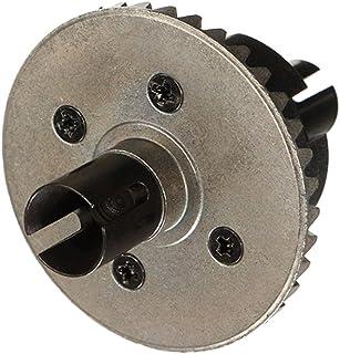 Kit di utensili di riparazione filettatura drenaggio olio Spttools M15/x 1.5/mm