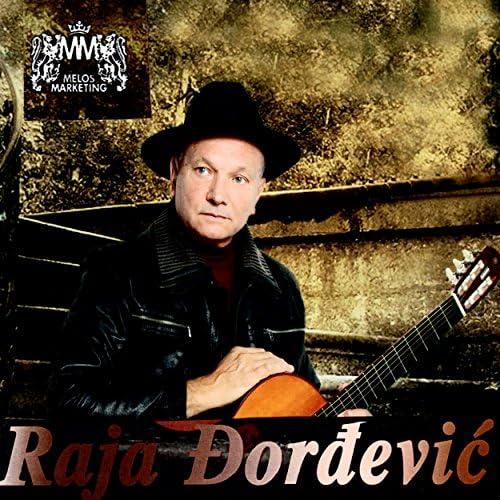 Raja Đorđević