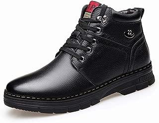 Best arctiv8 men's full-grain leather work boots Reviews