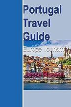 Portugal Travel Guide: Europe Tourism