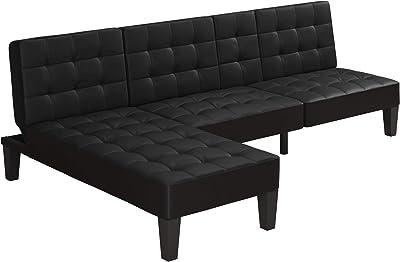Amazon.com: Furniture Lazy Couch Tatami - Silla plegable ...