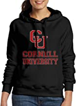 Best cornell colors and mascot Reviews