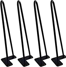 Best hairpin table legs lowes Reviews
