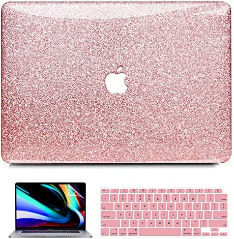 iPAPA MacBook Air 13 inch Case 2020 2019 2018 Release A2337 M1 A2179 A1932 with Retina Display product image