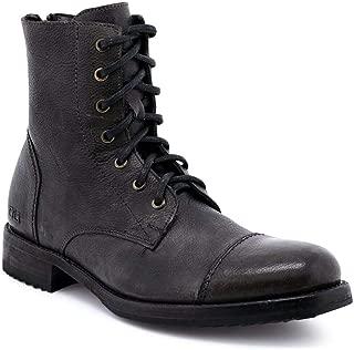 dip dye boots