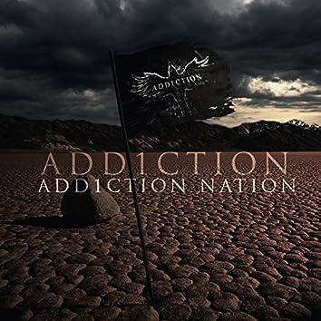 Add1ction Nation