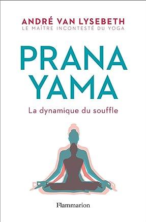 Amazon.es: Van Lysebeth André: Libros