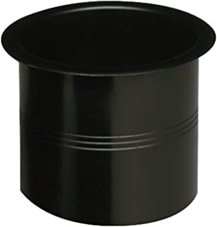 Optronics 302P Cup Holder Liner