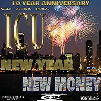 New Year New Money (feat. Nello, Al Bone & Hereal)