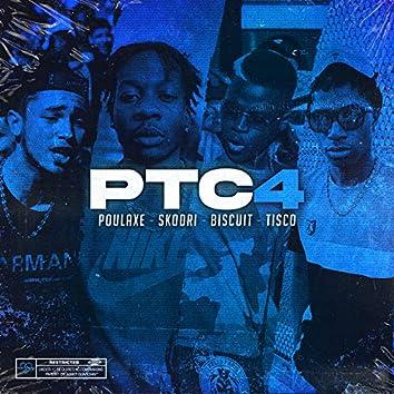 PTC #4