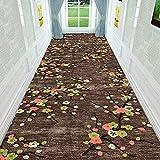 Alfombra Estampada Irregular Geométrica De Estilo Moderno La Sala De Estar Está Cubierta con Tapetes Grandes Adecuada para Pasillos Entradas Dormitorios Piso De Protección Ambiental De Poliéster