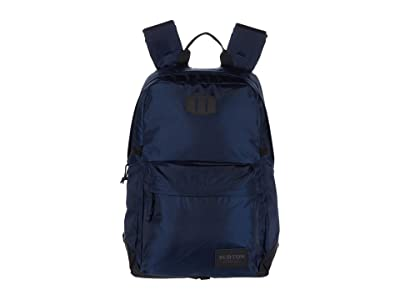 Burton Kettle 2.0 Backpack 23L (Dress Blue) Backpack Bags