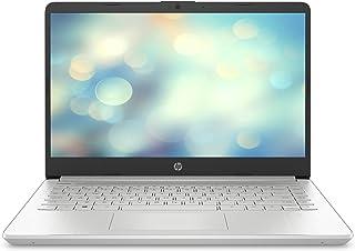 HP 14s-dq1014ns - Ordenador portátil de 14