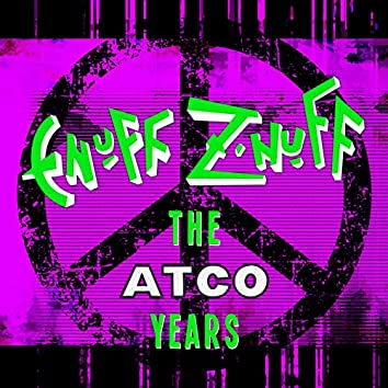 The Atco Years