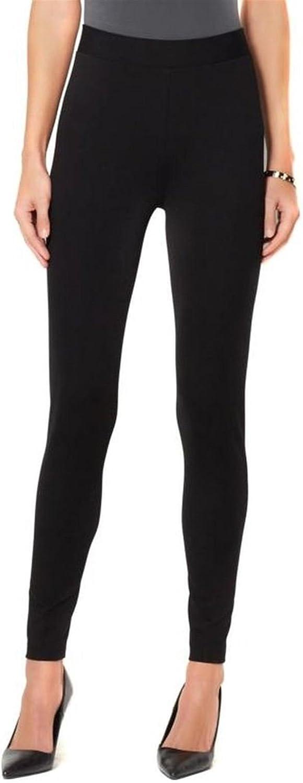 Vince Camuto Women's Plus Size Leggings-Skyla