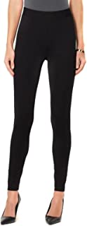 Best two by vince camuto plus size jeans Reviews