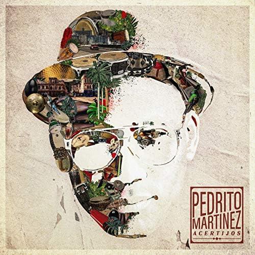 Pedrito Martinez