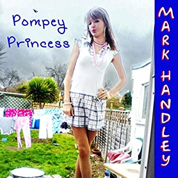 Pompey Princess