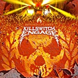 Songtexte von Killswitch Engage - Beyond the Flames: Home Video Part II