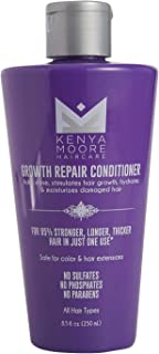 Best hair care and more Reviews