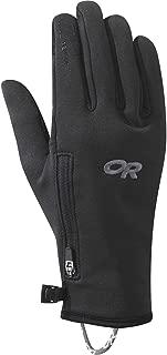 Outdoor Research Versaliner Sensor Glove - Women's