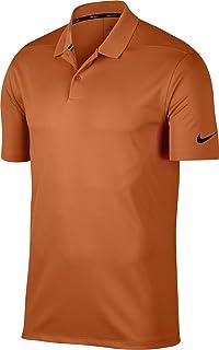 3c4d3209 Amazon.com: Orange - Shirts / Men: Sports & Outdoors