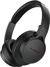 Avantree Wireless Bluetooth Headphones Super Comfortable for TV PC, Low Audio Delay, Best with Avantree Priva III, Audikas...