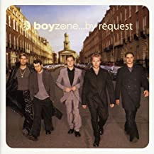 Best boyzone by request Reviews