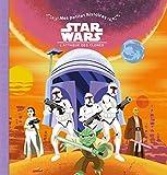 STAR WARS - Mes Petites Histoires - Episode II - L'Attaque des Clones