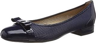 Geox Kadın Wistrey Moda Ayakkabılar