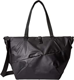 0661beb69 The north face four point tote | Shipped Free at Zappos